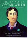 The Trials of Oscar Wilde (MP3)